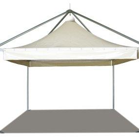 pagoda new 1