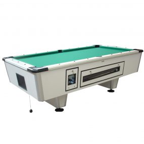 biliardo pool outdoor sardi
