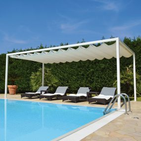 pergola beach piscina sprech coverthetop