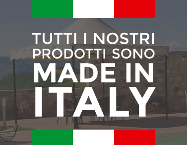 tutto made in italy coverthetop