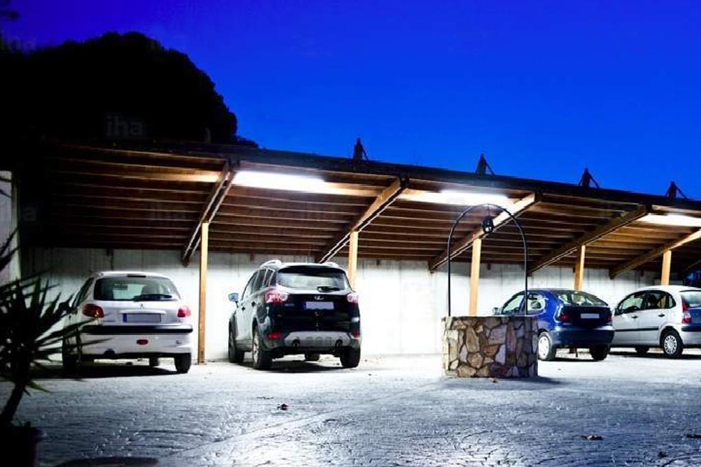 I Migliori Modelli Di Tettoie Per Auto Cover The Top Blog